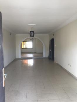 a Sweet,very Spacious and Irresistibly 3 Bedrooms Flat, Thomas Estate, Ajah, Lagos, Flat for Rent
