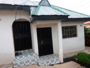 Room and Parlour, Ajibode Aho Estate, Ibadan, Oyo, Mini Flat for Rent