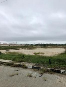 Full Plot of Dry Table Land, Golden Jubilee Estate, Sangotedo, Ajah, Lagos, Residential Land for Sale