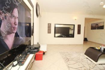 3 Bedrooms + Pool + Gym, Lekki Phase 1, Lekki, Lagos, Flat Short Let