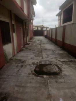 a Decent Mini Flat in a Good Neighborhood, Medina Estate, Gbagada, Lagos, Mini Flat for Rent