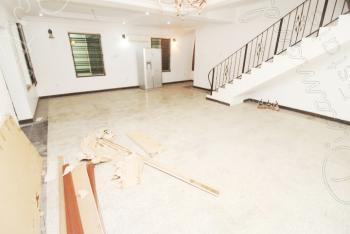 4 Bedrooom Terraced Duplex, Oniru, Victoria Island (vi), Lagos, Terraced Duplex for Rent