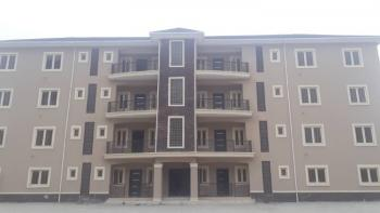 16 Nos. 3 Bedroom Block of Flats, Alagutan, Ado, Ajah, Lagos, Self Contained (single Rooms) for Rent