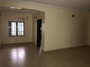 Tastefully Finished 3 Bedroom Flat, Ilaje, Ajah, Lagos, Flat for Rent