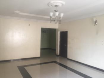 Spacious 3 Bedroom Flat, Behind Amac Market, Fha (f.h.a), Lugbe District, Abuja, Mini Flat for Rent