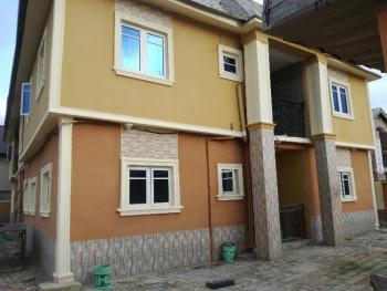 Newly Built 3 Bedroom Apartment, Awoyaya, Ibeju Lekki, Lagos, Flat for Rent