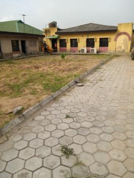 House, Harmony Estate, Opic, Isheri North, Lagos, Detached Bungalow for Sale