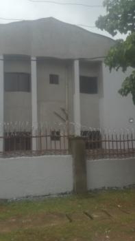 Neatly Renovated 3 Bedroom Flat, Zone 6, Wuse, Abuja, Flat for Rent
