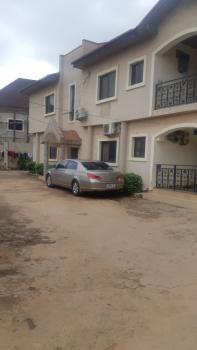 Very Nice 2 Bedrooms Flat, Durumi, Abuja, Flat for Rent