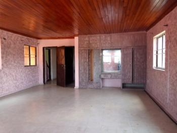 a Room Self Contained, Igbo-efon, Lekki Expressway, Lekki, Lagos, Self Contained (single Rooms) for Rent