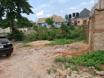 Affordable Lands, Sunrise Estate Emene, Emene, Enugu, Enugu, Residential Land for Sale