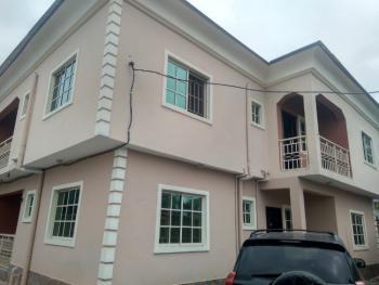Brand New Comfortable  3 Bedroom Flat, Upstairs, All Rooms Ensuite, Lakowe, Ibeju Lekki, Lagos, Mini Flat for Rent