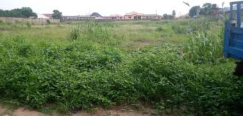 Standard 16 Plots of Land Along a Major Road., Abule Egba, Oke-odo, Lagos, Industrial Land for Sale