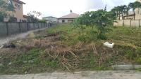 963 Square Metre Dry and Well Located Land, Cooperative Villa Estate, Badore, Ajah, Lagos, Residential Land for Sale