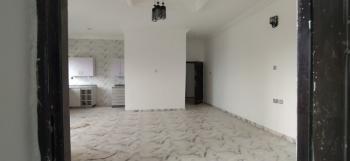 Luxury Brand New Mini Flat, Lekki Palm City, Ajah, Lagos, Mini Flat for Rent