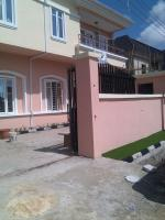 Brand New, Luxurious And Highly Functional 5 Bedroom Detached Duplex With Boys Quarters, Ikota Villa Estate, Lekki, Lagos, 5 Bedroom, 6 Toilets, 5 Baths House For Sale