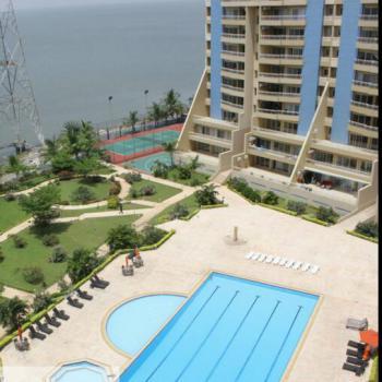 Luxury 3 Bedroom Flat with 1 Room Bq, Swimming Pool, Gym., Bella Vista, Banana Island, Ikoyi, Lagos, Flat / Apartment for Sale