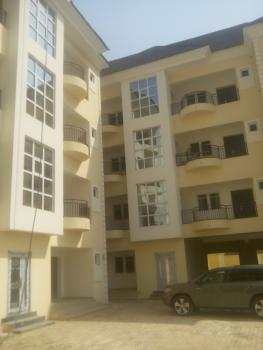 Brand New, Spacious and Tastefully Finished 2 Bedrooms Flat, Life Camp By Dape, Gwarinpa, Abuja, Flat for Rent