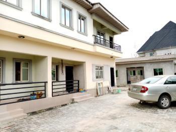 Well Renovated 1 Bedroom Flat, Beside Lbs, Olokonla, Ajah, Lagos, Mini Flat for Rent