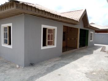 Newly Built Mini Flat, Beside Mayfair Estate, Awoyaya, Ibeju Lekki, Lagos, Mini Flat for Rent