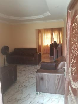 Majestic Valley Suites, Salvation Estate Beside Old Auditorium, Redemption Camp, Mowe Ofada, Ogun, Flat Short Let