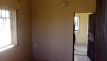 Very Nice and Spacious 1 Bedroom Apartment in a Serene Environment, United Estate, Sangotedo, Ajah, Lagos, Mini Flat for Rent