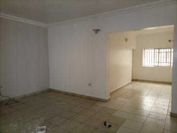 Cool 1 Bedroom, Wuye, Abuja, Mini Flat for Rent