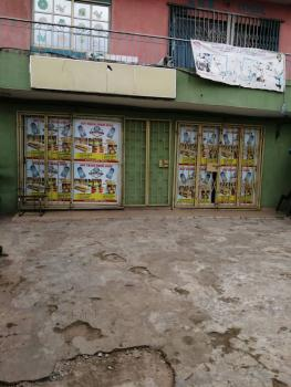 Bakery with Modern Facilities and Amenities, Off Ogba Road, Fagba, Agege, Lagos, Warehouse for Rent