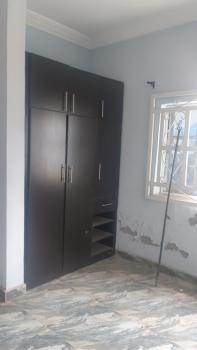Top Notch Studio Room Toilet and Kitchen, Lifecamp By Goldab, Life Camp, Gwarinpa, Abuja, Self Contained (single Rooms) for Rent