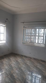 Top Notch Studio Room Toilet and Kitchen, Life Camp By Goldab, Gwarinpa, Abuja, Self Contained (single Rooms) for Rent