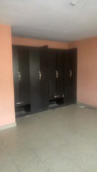 Very Spacious 3 Bedrooms Flat, Mopol Zone Estate, Oke Ira, Ajah, Lagos, Flat for Rent