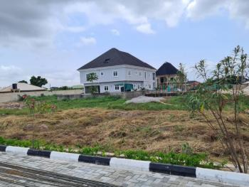 Great Land Deal in Ajah Lekki, Badore Ajah Lekki, Badore, Ajah, Lagos, Residential Land for Sale