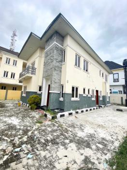 5 Bedroom Detached Duplex, Oral Estate, Lekki, Lagos, Detached Duplex for Rent