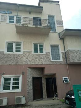 Lovely 2 Bedrooms Apartment, Marwa, Oniru, Victoria Island (vi), Lagos, Flat for Rent
