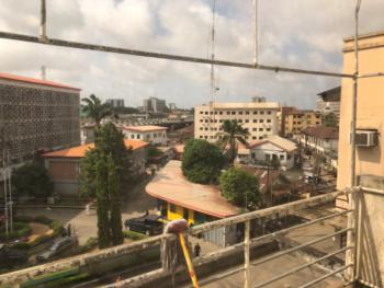 2 Nos of Commercial Buildingv, Moloney Street., Obalende, Lagos Island, Lagos, Commercial Property for Sale