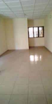 Lovely 3 Bedrooms Flat, 2 People in Compound, Good Road Network, Magboro, Ogun, Flat for Rent