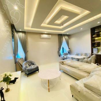 3 Bedroom Flat Off Plan, Abijo Gra., Abijo, Lekki, Lagos, Flat for Sale