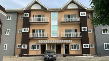 3 Bedroom Flat, Opposite Vgc, Lekki, Lagos, Flat for Rent