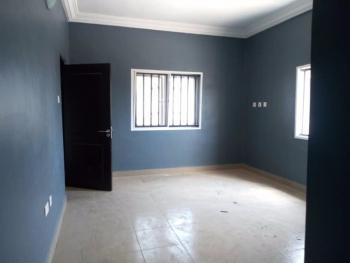 Standard  Self Contained Studio Room, Kado, Kado, Abuja, Self Contained (single Rooms) for Rent