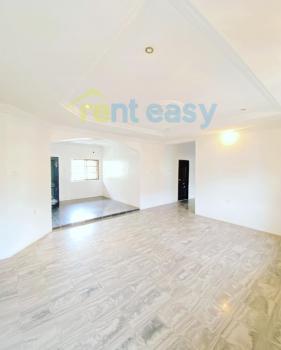 4 Bedroom Terraced Duplex in a Serene Environment, Oniru, Victoria Island (vi), Lagos, Terraced Duplex for Rent