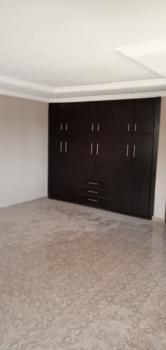 Serviced, Well Finished 3 Bedroom Flat with Bq, Guzape District, Abuja, Mini Flat for Rent