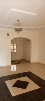 Clean 2 Bedroom Flat, Life Camp, Gwarinpa, Abuja, Flat for Rent