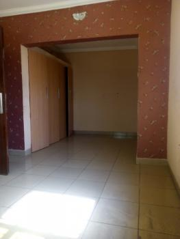 Nice Upstairs Room, Off Badore Road, Badore, Ajah, Lagos, Self Contained (single Rooms) for Rent