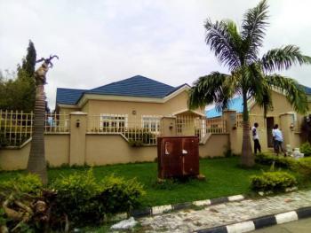 Self Contain in Suncity Estate, Suncity Estate, Kaura, Abuja, Self Contained (single Rooms) for Rent