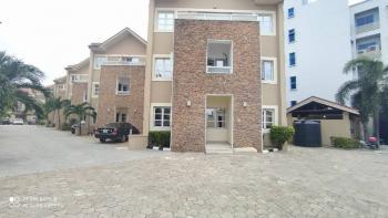 Luxury  4 Bedroom Terrace Duplex, Oniru Victoria  Island, Oniru, Victoria Island (vi), Lagos, Terraced Duplex for Rent