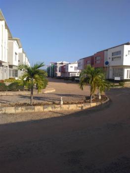 3 Bedroom  Duplex, Lokogoma District, Abuja, Terraced Duplex for Sale