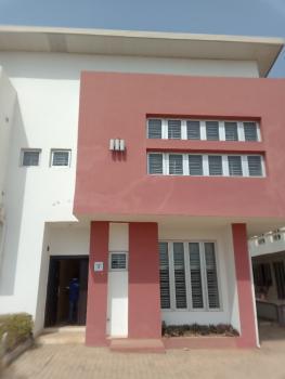 Brand New 3 Bedroom  Duplex, Lokogoma District, Abuja, Terraced Duplex for Sale