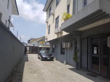Beautiful Office Space, Oniru Extension, Oniru, Victoria Island (vi), Lagos, Office Space for Rent