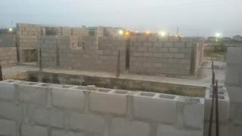 Distress 510sqm Estate Land, Close to Mab Global Estate, Gwarinpa, Abuja, Residential Land for Sale