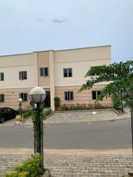 Distress Luxury 2 Bedroom Flat., Lifecamp, Life Camp, Abuja, Block of Flats for Sale